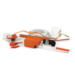 Condense pump ASPEN Mini Orange Silent +