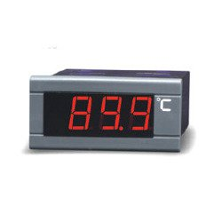 Digital thermometer TPM-900