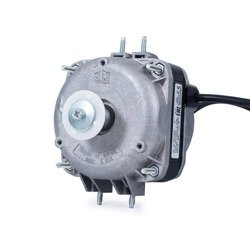 Fan Motor 5W NET5T05PVN