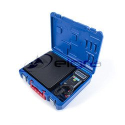 Refrigerant Charging Scale RCS 7010