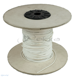Resistance wire 180 Ohm/m