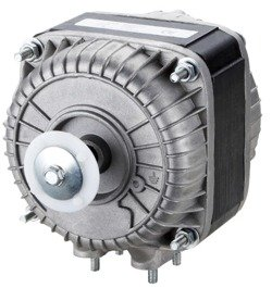 Shaded pole motor 16 W YJF16-26