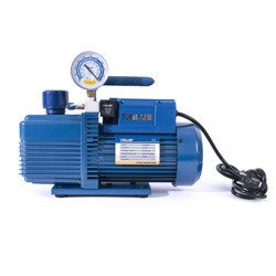 Two-step Value V-i280SV vacuum pump