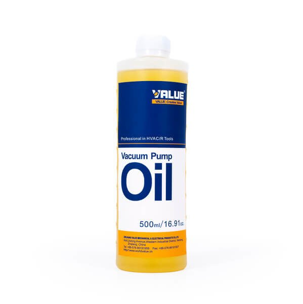 oil for vacum pumps vpo 46 0 5l shop