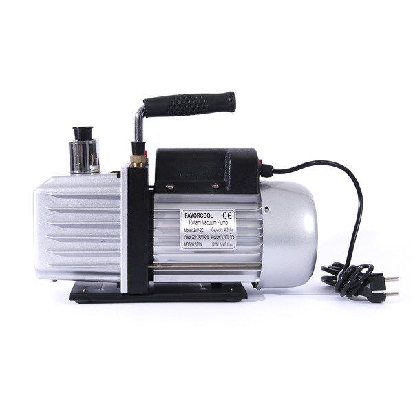 air conditioning vacuum pump. 2vp-2c refrigeration air conditioning vacuum pump air conditioning vacuum pump p