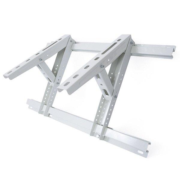 Air conditioning brackets MT 630 ROOF