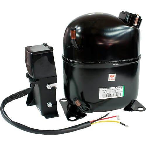 Compressor ASPERA NJ9238GK | NJ 9238 GK - Shop