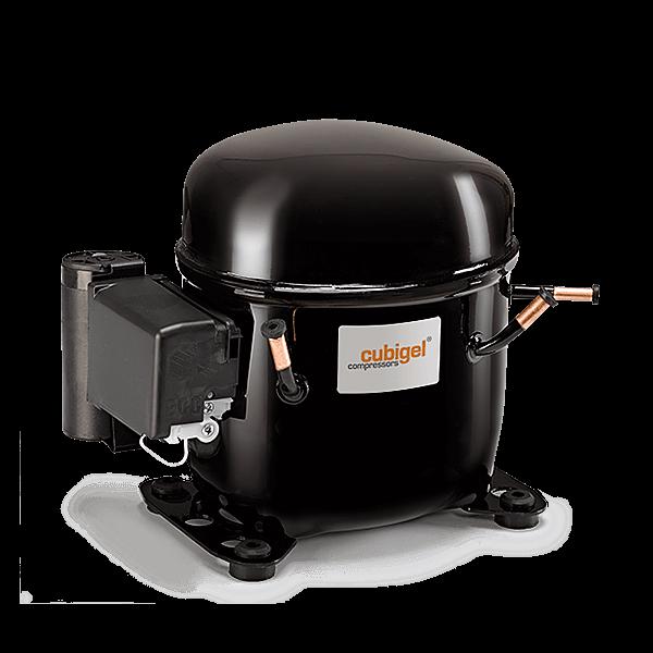 Compressor ELECTROLUX \ CUBIGEL GP14TB - Shop