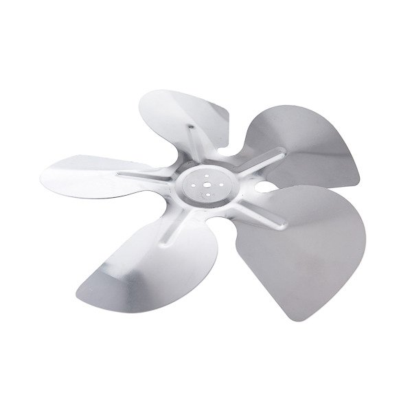 Fan Blade 172 Mm Ing