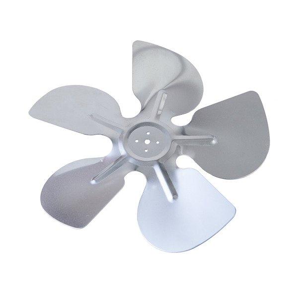 Fan Blade 254 Mm Ing
