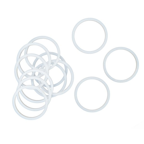 "Gasket  1"" for rotalock valve"