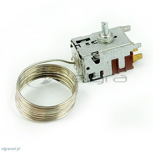 Thermostat Danfoss 077b6100 Shop